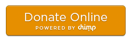 CHIMP - Make a DONATION TODAY